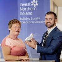 Belfast-based medical tech firm behind pioneering weight loss device to create 22 jobs