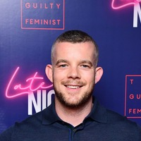 Russell Tovey turns curator for Margate arts festival