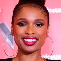 Jennifer Hudson leaves The Voice UK