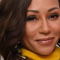 Mel B finds relationships 'scary' after divorce