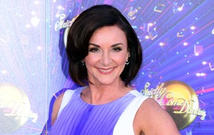 Strictly's Shirley Ballas to go under the knife amid cancer fears