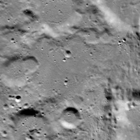 Nasa unable to spot India's lost moon lander
