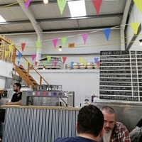 Craft Beer: Kilkeel taproom showcases Beerhut Brewing Company's tasty fare
