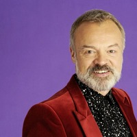 Graham Norton reveals he was stabbed and left for dead