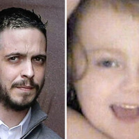 Witness in Kayden McGuinness murder trial denies giving 'embellished' evidence to jury