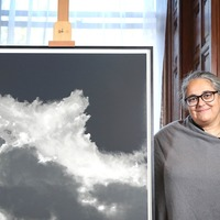 Tacita Dean chosen for Government Arts Collection commission