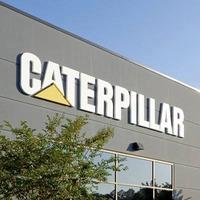 "Caterpillar job losses ""devastating"" for west Belfast"