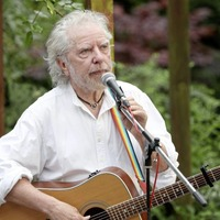 Trad/roots: In a world divided between us and them, Tommy Sands provides us with much needed perspective