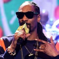 Snoop Dogg sings Peaky Blinders theme song mash-up