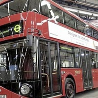 Potential investor 'keen' to rescue Wrightbus - but rent remains a big issue