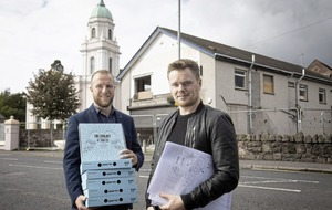 Little Wing to serve up ninth restaurant in £450,000 investment