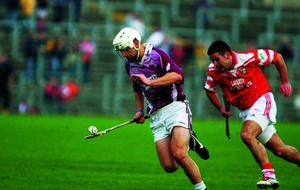 On This Day - September 28, 2008: Cushendall ease past Loughgiel to claim Antrim crown