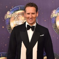 Brendan Cole, Ricki Lake and Love Island stars among X Factor: Celebrity line-up