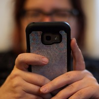 New apps to be trialled to help young people find work