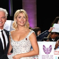 Dancing On Ice 2020 announces 11th celebrity contestant