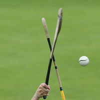 St Enda's overcome late scare to clinch Antrim Intermediate Hurling Championship for first time