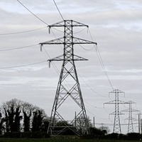 Have we been given all the facts on why power prices are soaring?