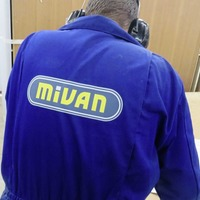 Mivan records profitable year as all divisions show strong growth