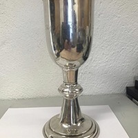 Chalice stolen from Co Louth church found after 21 years