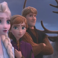 Frozen 2 producer explains reason for three-year time jump in sequel