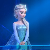 Will there be a live action version of Frozen?