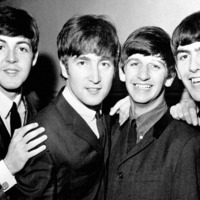 The Beatles' Abbey Road on course to top albums chart on 50th anniversary