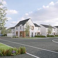 Radius given go-ahead for £11.5m Portstewart housing development