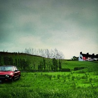 Probe into Loughinisland film documents has cost PSNI £247,000