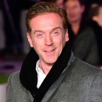 Damian Lewis rules himself out of James Bond role