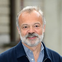 Graham Norton: You cannot justify my wages, so I don't try