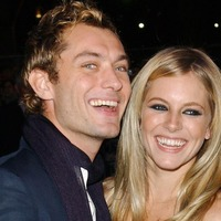 Sienna Miller discusses 'bad timing' of Jude Law relationship