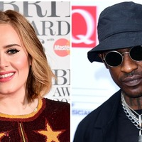 Will Adele and Skepta get engaged before the end of next year?