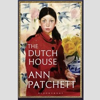 Books: New from Ann Patchett, Jessie Burton, Richard Ayoade, Cressida Cowell