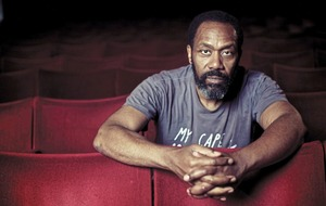 Lenny Henry: I do wish I had stood up to racism more