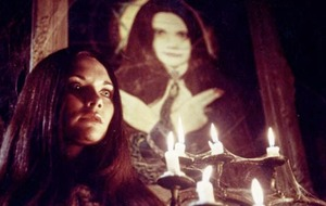 Cult Movie: 1970s horror Satan's Slave delivers a devilish dose of exploitation