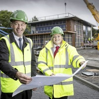 Recruitment begins for 65 new jobs at Knocknagoney McDonald's restaurant