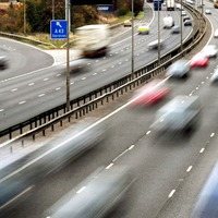 Mapping app Waze to share traffic data with transport authorities