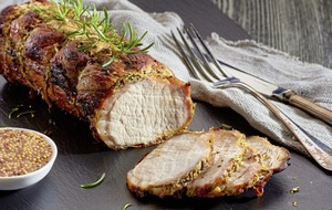 Health Tips: Five ways to get the best out of a piece of pork