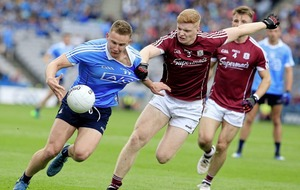 Galway sponsors call for county's financial woes to be made public