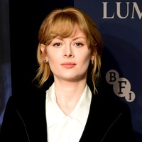 Emily Beecham says young actresses are cast for sex appeal