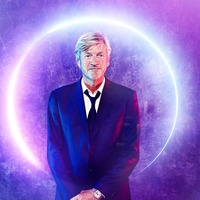 Richard Madeley says his time on The Circle was a 'holiday from Brexit'