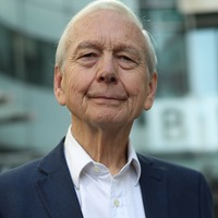 John Humphrys: Thought For The Day is discriminatory