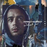 Albums: Dermot Kennedy, The Darkness, Scouting For Girls, The Wildhearts, Amy Studt