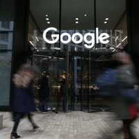 Court of Appeal rules mass legal action against Google can go ahead