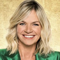 Zoe Ball to miss Strictly spin-off It Takes Two due to flu