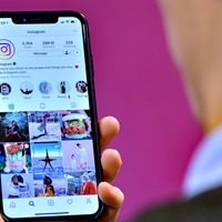 Instagram expands anti-bullying tool to all users