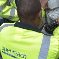 Openreach names 29 new areas targeted for faster broadband