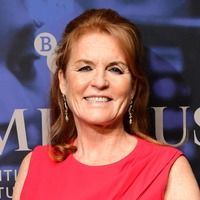 Duchess of York shares joy over daughter Beatrice's engagement