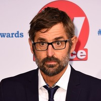#AskLouis: Louis Theroux talks documentaries and biscuits in online Q and A