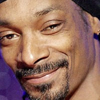 Snoop Dogg to perform in Belfast next year